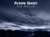 futurefront