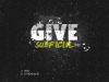 give-front